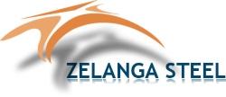 Zelanga Steel